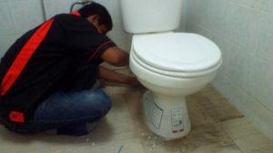งานซ่อมห้องน้ำ03