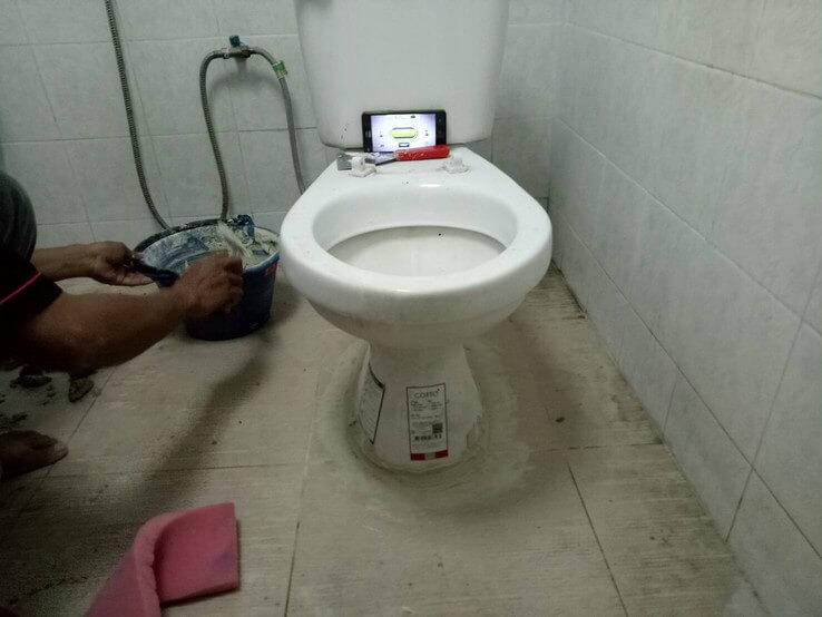 งานซ่อมห้องน้ำ05
