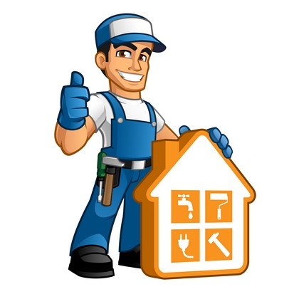 ทำไมต้องซ่อมบ้านกับเรา